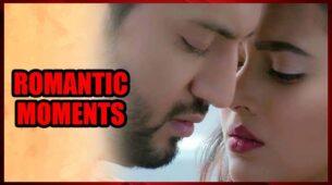 Best Romantic Moments Of Silsila Badalte Rishton Ka 1