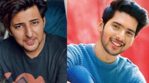 Darshan Raval Vs Armaan Malik: Who Has Biggest Fan Following?
