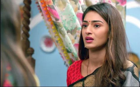 Erica Fernandes, Sriti Jha, Divyanka Tripathi: 6 Powerful TV Show Dialogues That Rule Our Hearts 3