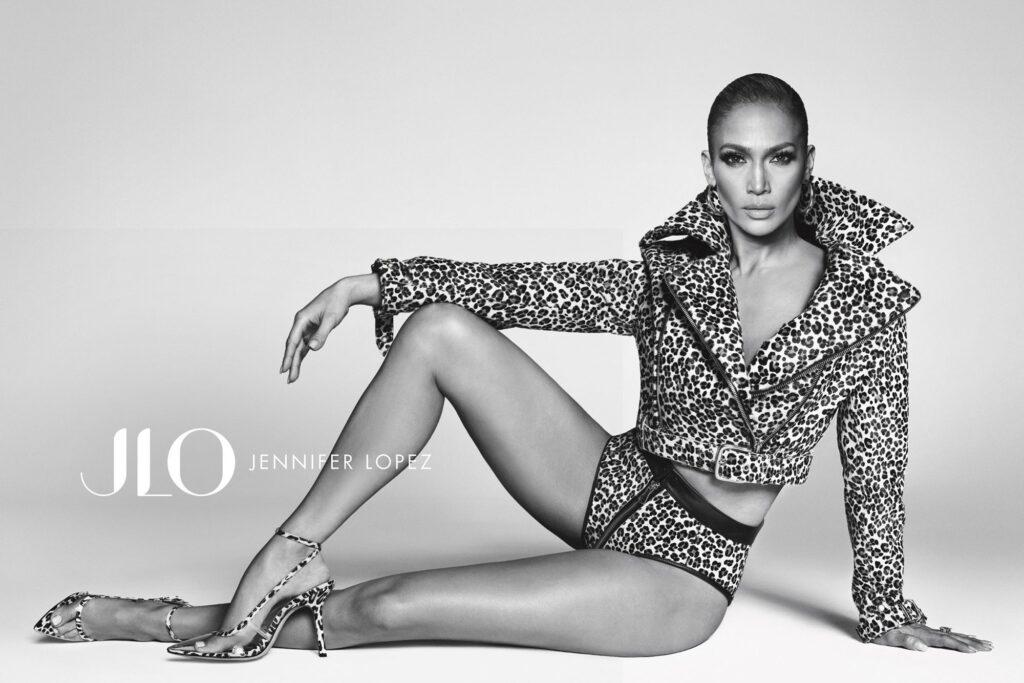 Jennifer Lopez, Lady Gaga, Taylor Swift: 5 Looks To Take Fashion Inspiration From Designer Collection 1