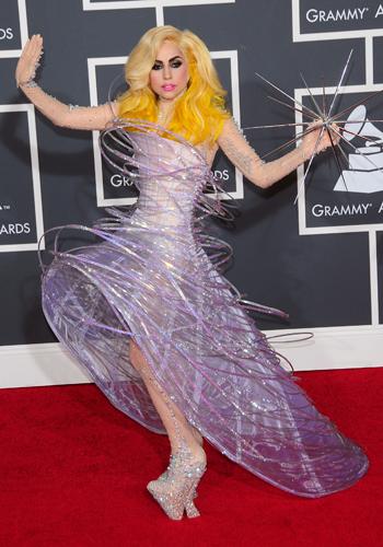 Jennifer Lopez, Lady Gaga, Taylor Swift: 5 Looks To Take Fashion Inspiration From Designer Collection 3