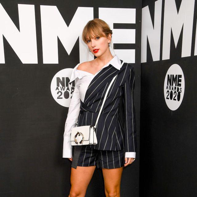 Jennifer Lopez, Lady Gaga, Taylor Swift: 5 Looks To Take Fashion Inspiration From Designer Collection 5