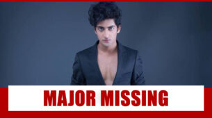 Missing Sumedh Mudgalkar on Social Media: Here are his heartwarming pictures