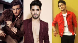 Mohsin Khan, Sumedh Mudgalkar, Zain Imam:  6 Mind-Blowing Facts About These Actors