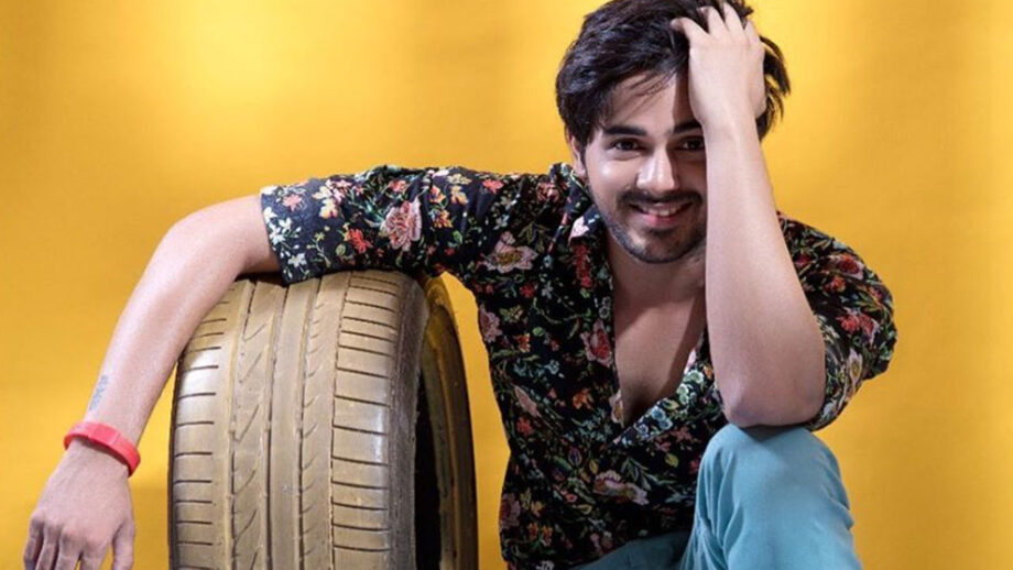 Randeep Rai's Drool-Worthy Collection Of Shoes