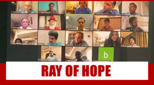 Ray of hope for TV Industry: Read Full Details
