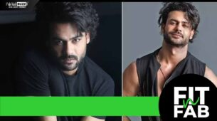 Read to know about Bigg Boss 13 fame Vishal Aditya Singh's fitness tip