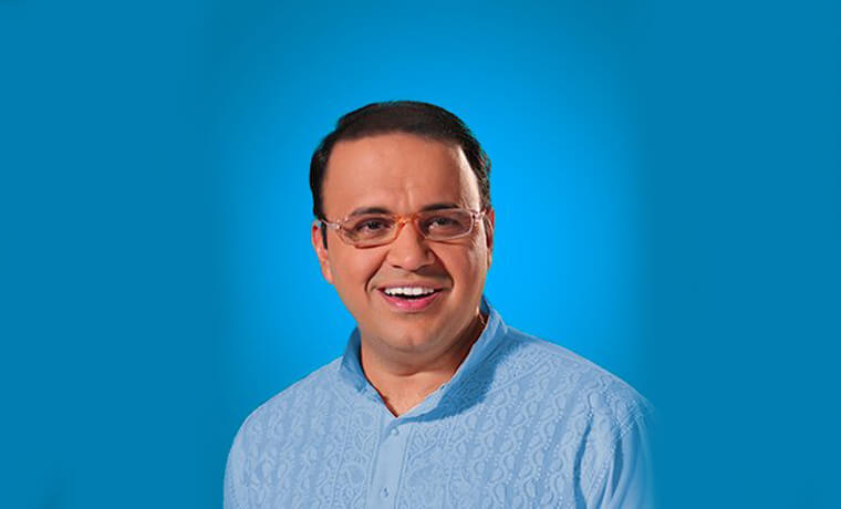 Real Name And Age Of Taarak Mehta Ka Ooltah Chashmah's Show Cast! 4