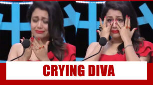 Times When Contestants Made Neha Kakkar Cry On Indian Idol
