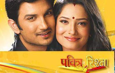 Top 3 Ekta Kapoor's Zee TV And Star Plus Shows!