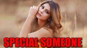 Who is the SPECIAL SOMEONE Jennifer Winget is spending time with during lockdown? Deatils Inside