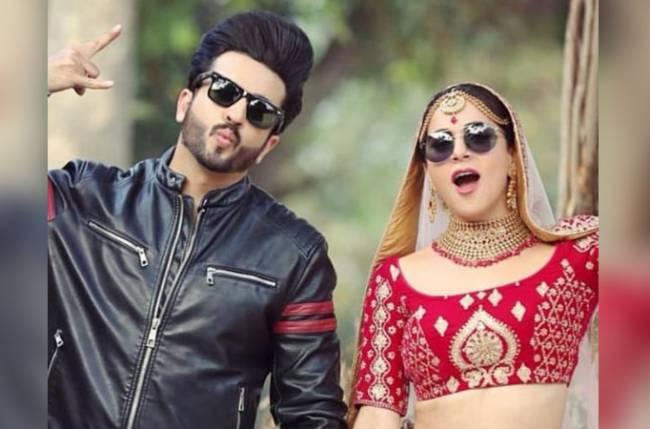 Why Do We Think Kundali Bhagya's Karan And Preeta Are The Best Pair On Television?
