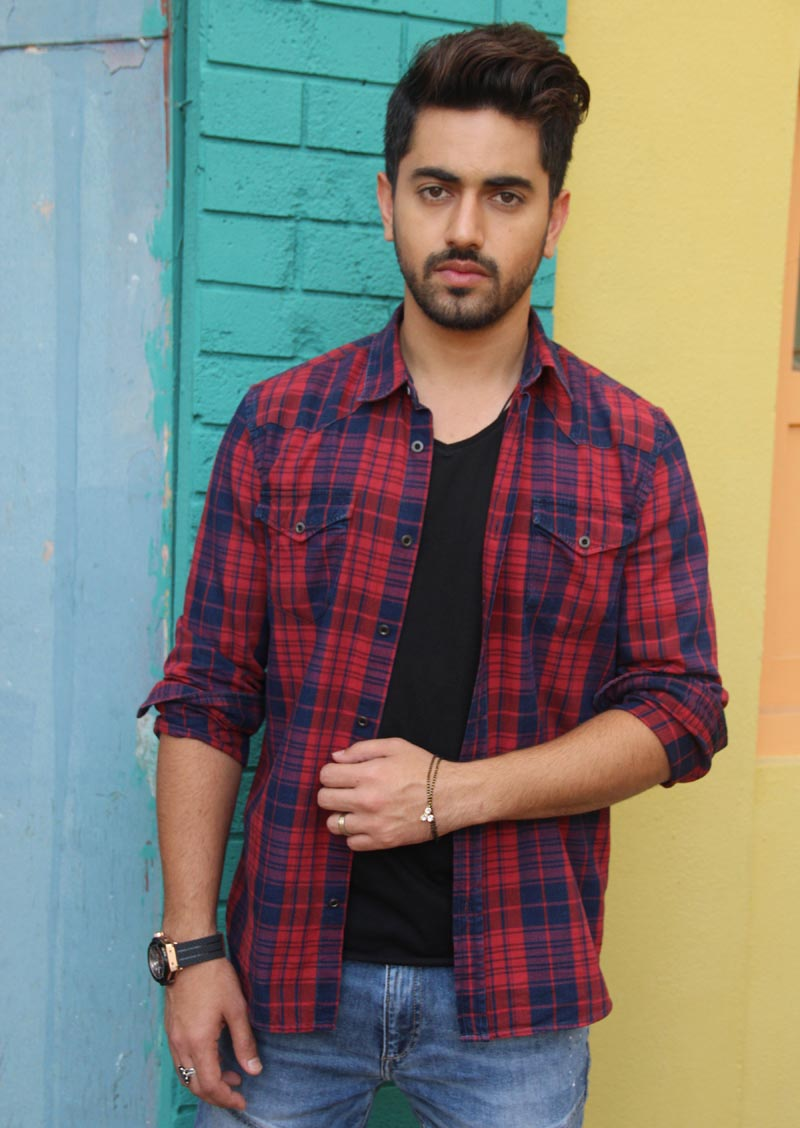 Zain Imam, Barun Sobti, Sumedh Mudgalkar: These Style Rules All Men Should Learn From TV Actors