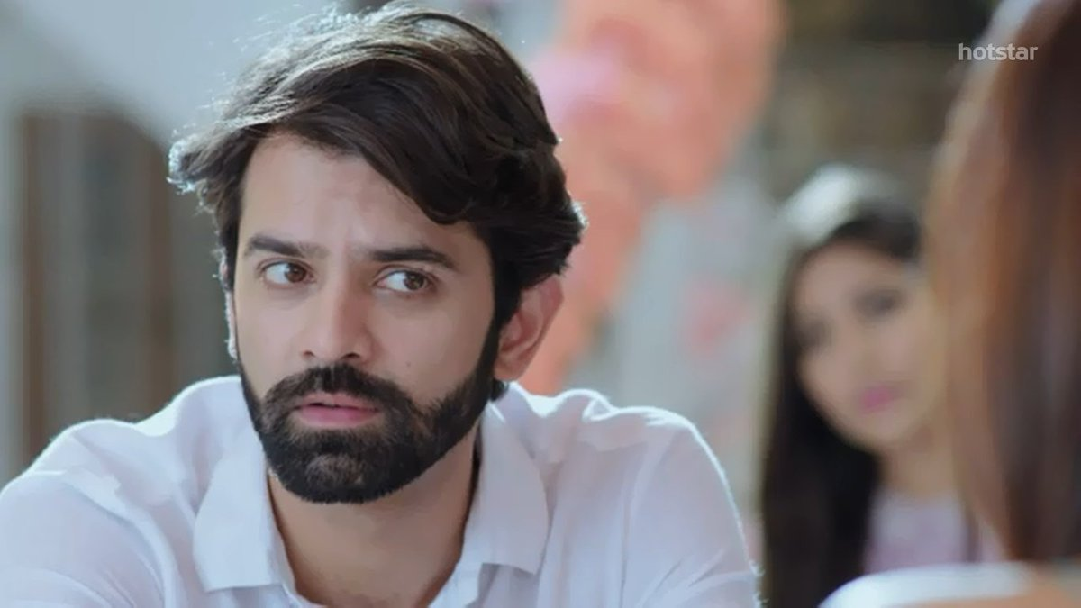 4 Barun Sobti's Most Famous and Popular Characters 1