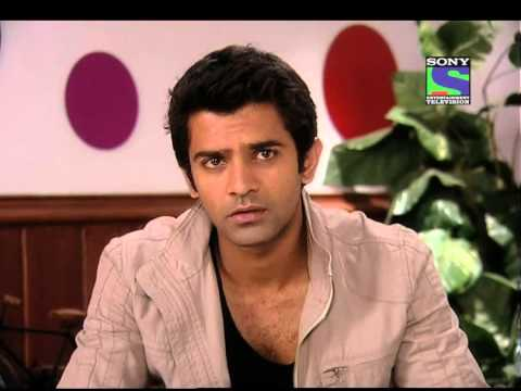 4 Barun Sobti's Most Famous and Popular Characters 2