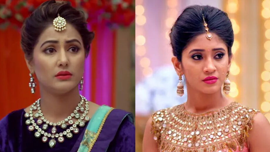 akshara vs naira who is your favourite mom from yeh rishta kya kehlata hai 2