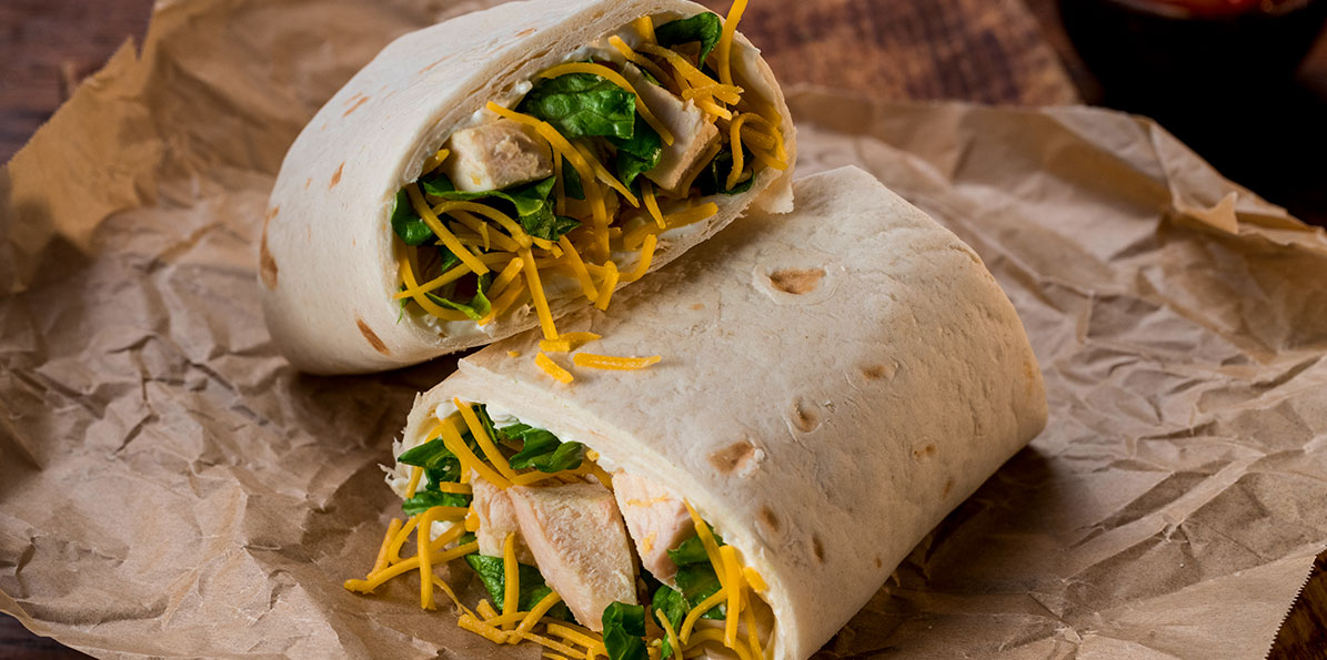 Are you working from home during the COVID-19 Lockdown? Try these 5 instant recipes at home 2