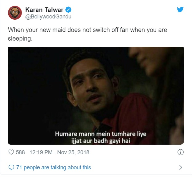 Best Memes Of Mirzapur | IWMBuzz