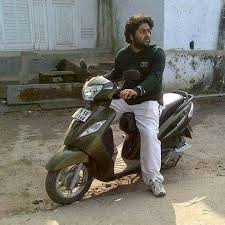 Check Now: Unseen Pictures Of Arijit Singh 3