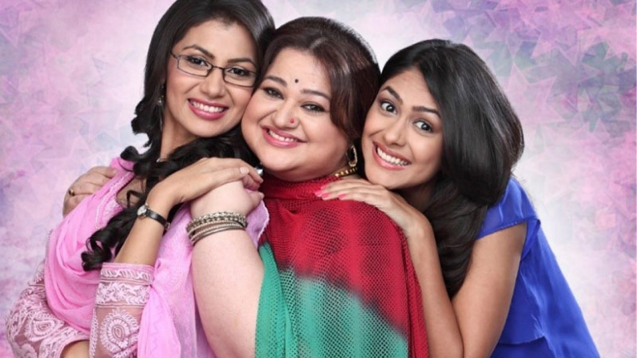 Did You Know Russians Are Obsessed With Kumkum Bhagya Show? 6