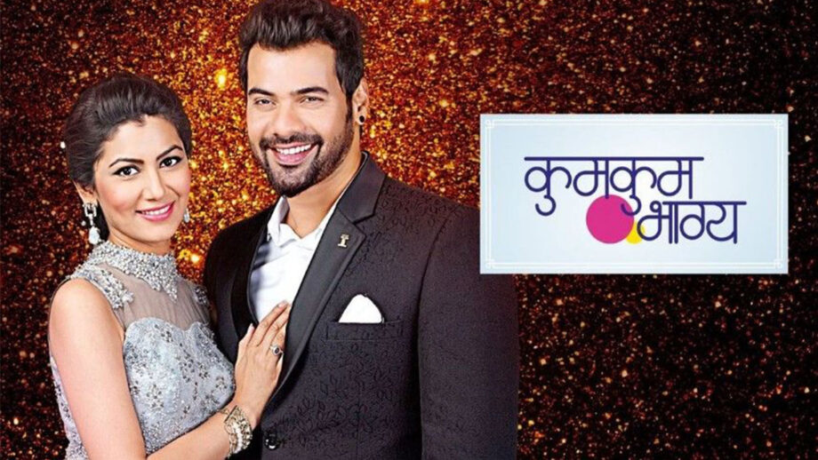 Did You Know Russians Are Obsessed With Kumkum Bhagya Show? | IWMBuzz