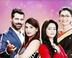 Did You Know Russians Are Obsessed With Kumkum Bhagya Show?