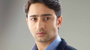 During Kuch Rang Pyaar Ke Aise Bhi I realized relationships are complicated: Shaheer Sheikh