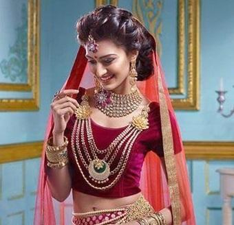 Surbhi Jyoti, Erica Fernandes, Anita Hassanandani, Surbhi Chandna: How To Choose Your Dream Wedding Lehenga?