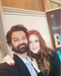 Why are Russians so obsessed with Iss Pyaar Ko Kya Naam Doon Actor Barun Sobti? 3