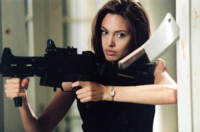 5 Hit Roles Of Angelina Jolie 3
