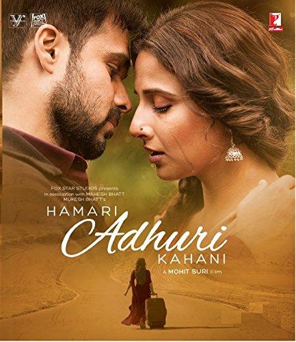 Best 5 Movies of Emraan Hashmi 4