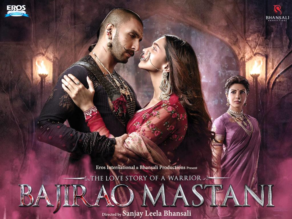 Top 5 Priyanka Chopra's Movies To Entertain Yourself In This Lockdown Season 3