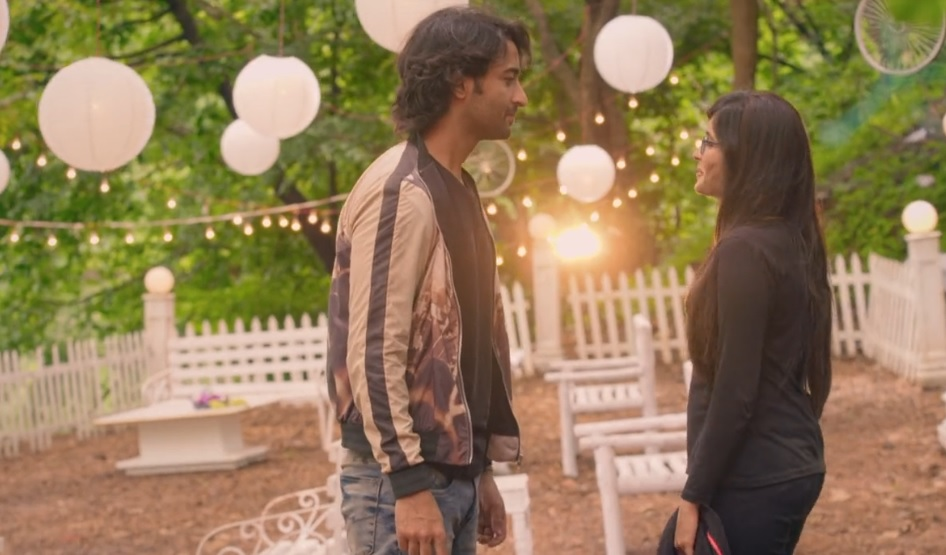 Yeh Rishtey Hain Pyaar Ke: Take A Look At Mishbir's Journey Before Watching Latest Episodes 1