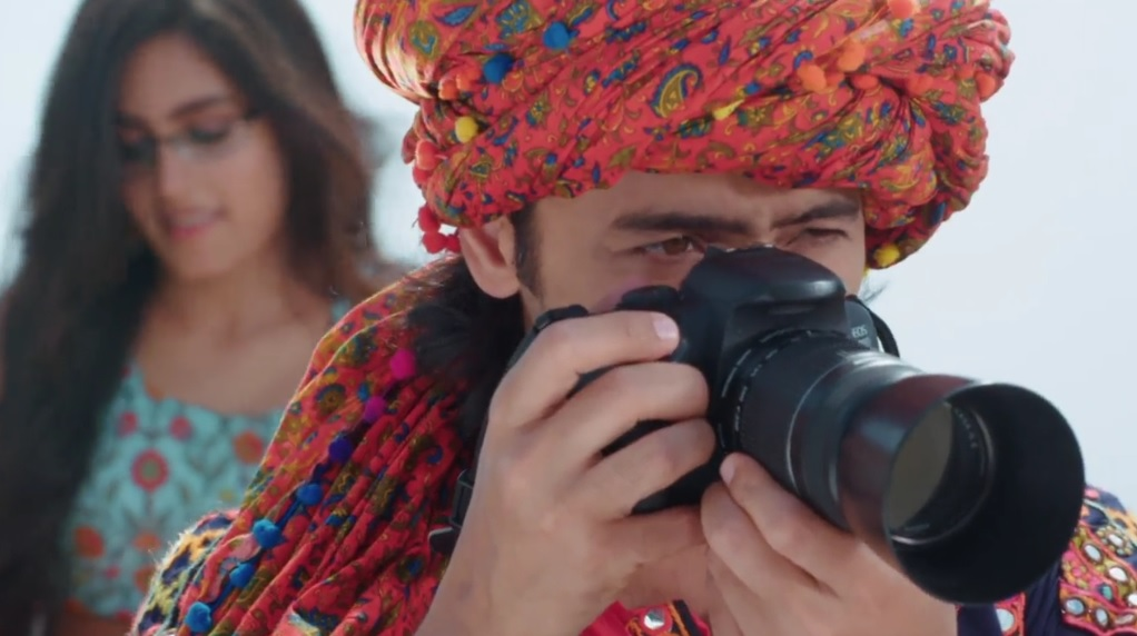 Yeh Rishtey Hain Pyaar Ke: Take A Look At Mishbir's Journey Before Watching Latest Episodes 2