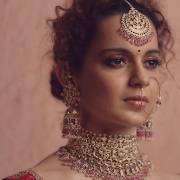 Deepika Padukone, Kareena Kapoor & Kangana Ranaut Will ...
