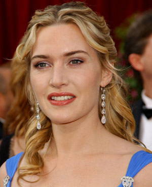 Hairstyles to follow from Kate Winslet, Jessica Alba, and Emma Watson 5