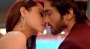 Hottest Scenes Of Piya And Ansh From Nazar Will Leave You Stunned! 6
