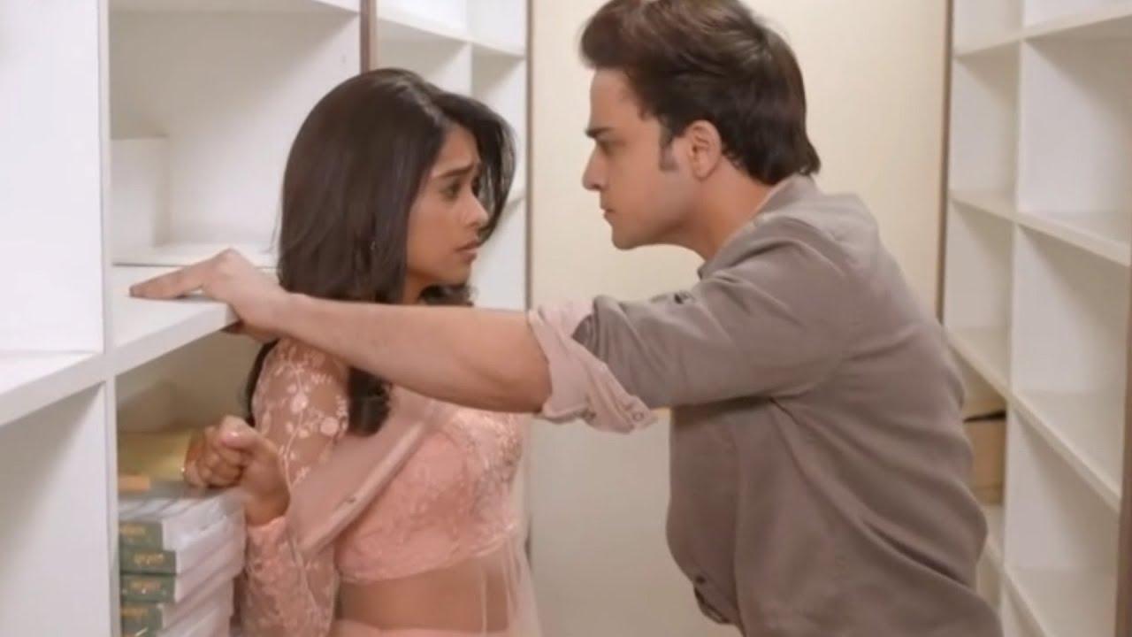 Kumkum Bhagya: When Ranbir Fell In Love With Prachi 1