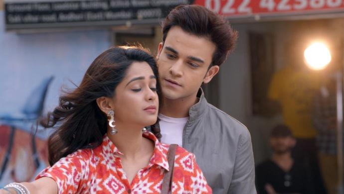 Kumkum Bhagya: When Ranbir Fell In Love With Prachi 5