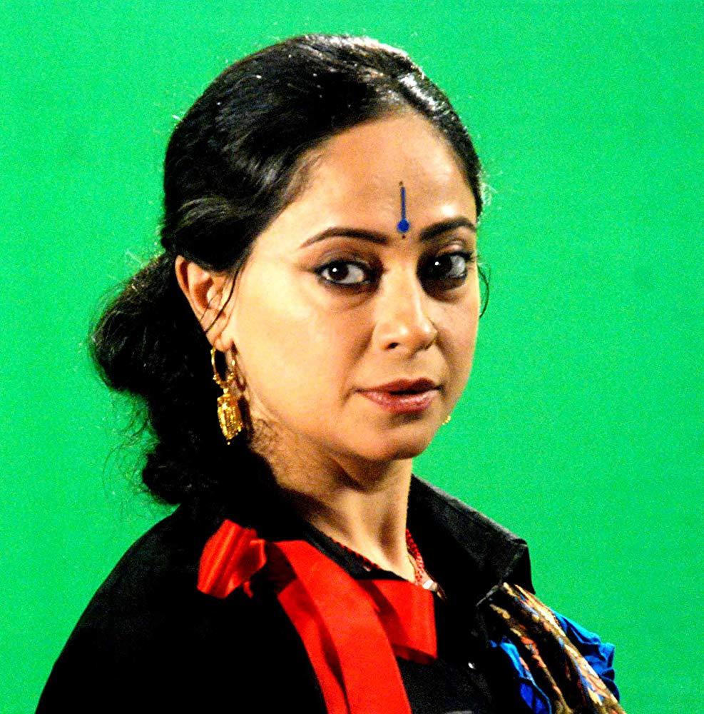 Mirzapur Series: Cast Real Name, Photos 10