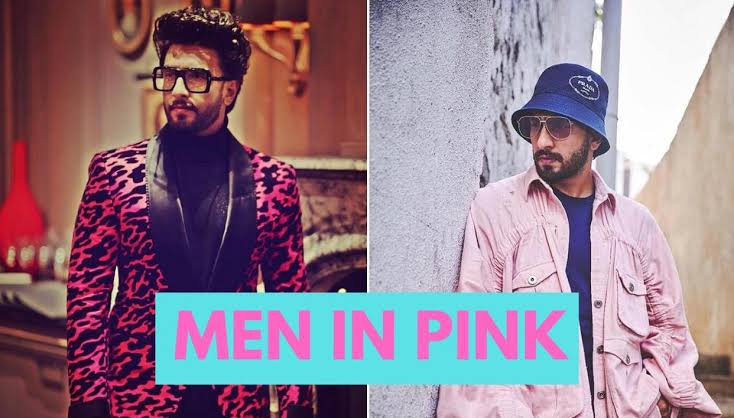 Top 5 Memes On Ranveer Singh's Wardrobe Malfunction Which You Cannot Miss 1