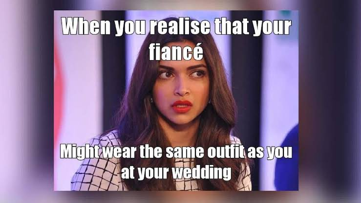 Top 5 Memes On Ranveer Singh's Wardrobe Malfunction Which You Cannot Miss 4