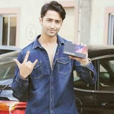 Want To Look Slim In Denim? Try These Easy Tips And Styling Hacks Like Yeh Rishtey Hain Pyaar Ke Fame Shaheer Sheikh 5