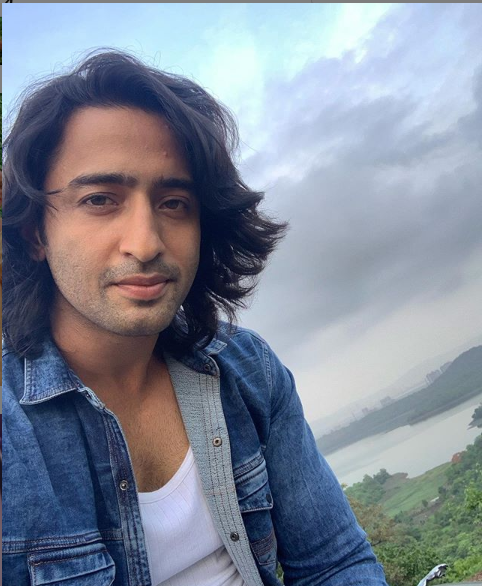 Want To Look Slim In Denim? Try These Easy Tips And Styling Hacks Like Yeh Rishtey Hain Pyaar Ke Fame Shaheer Sheikh 2