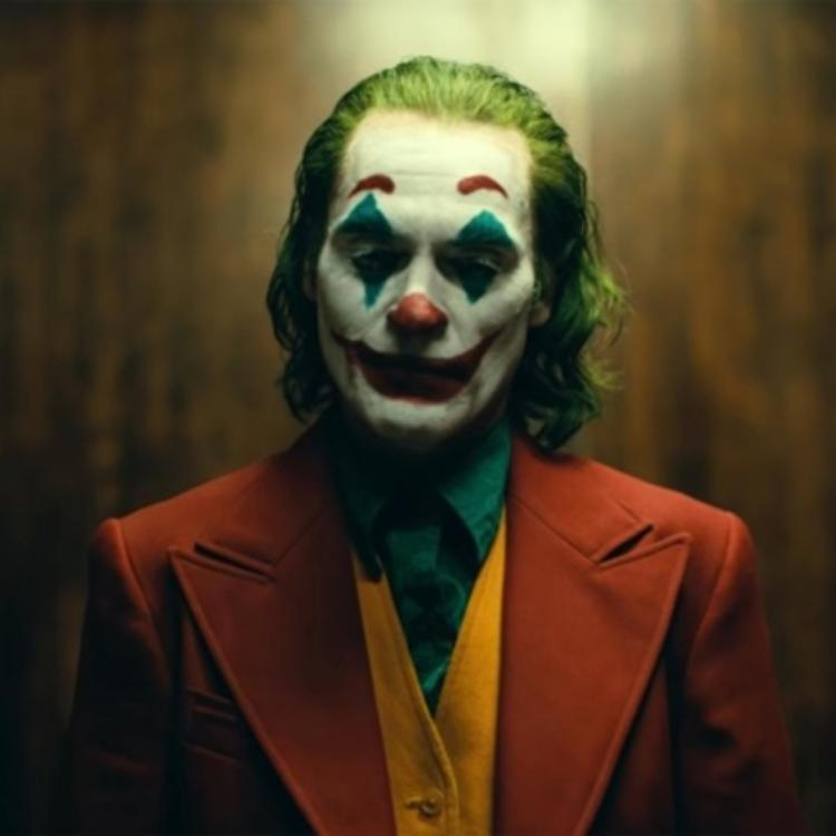We Bet You Didn't Know About The Facts Of Hollywood Movie Joker 1