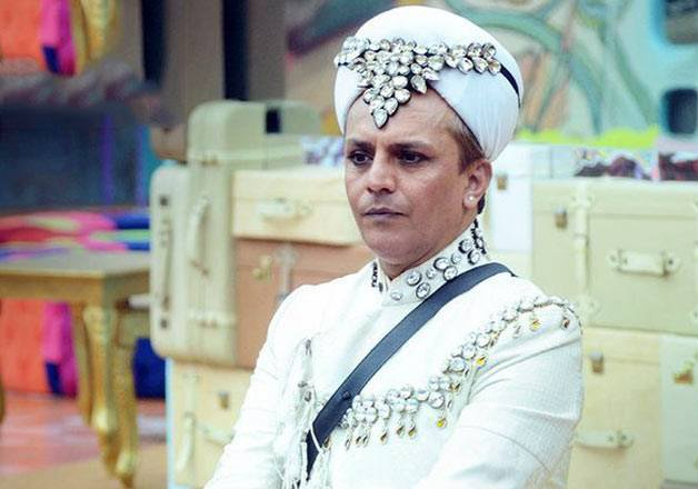 Bigg Boss: These Contestants Who Were Thrown Out 5