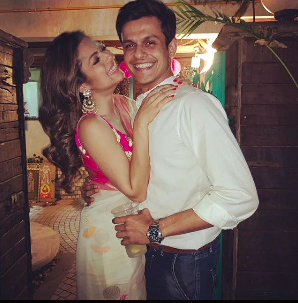 Drashti Dhami And Her Love Life 1