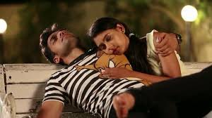 Romantic Unseen Love Scenes Of Manik-Nandini From Kaisi Yeh Yaariaan 6