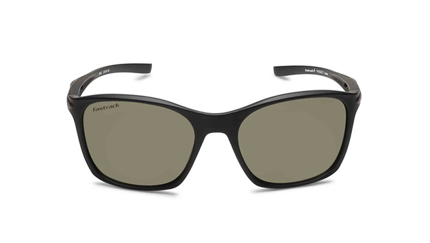 How to Find Best Sunglasses for Men as Per Face Type?