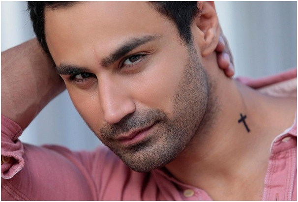 John Abraham to Karan Oberoi- the list of top models who have made it big till now 5